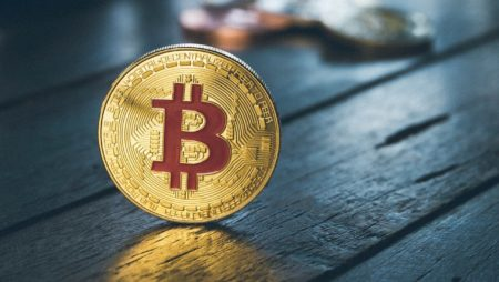 Kan man spela med Bitcoin på ett casino utan licens?