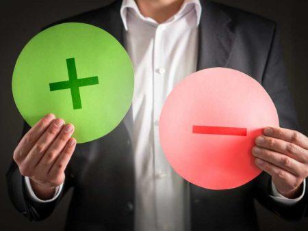 5 fördelar med nätcasinon utan spelpaus