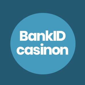 Casino utan licens med BankID